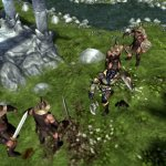 Скриншот Champions: Return to Arms – Изображение 3