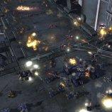 Скриншот Supreme Commander 2 – Изображение 1