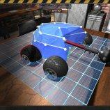 Скриншот Robot Arena III – Изображение 2