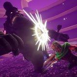 Скриншот Effie – Изображение 9