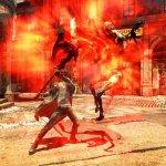 Скриншот DmC: Devil May Cry – Изображение 109