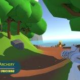 Скриншот #Archery – Изображение 5