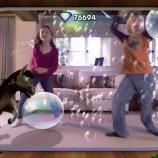 Скриншот Fantastic Pets – Изображение 7