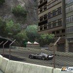 Скриншот Forza Motorsport – Изображение 24