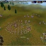 Скриншот Warrior Kings: Battles – Изображение 11