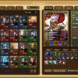 Скриншот Heroes of the Realm – Изображение 4