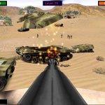 Скриншот Beach Head Desert War – Изображение 11