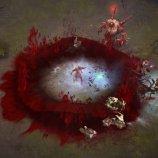 Скриншот Diablo 3: Reaper of Souls – Изображение 8