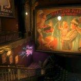 Скриншот BioShock – Изображение 10