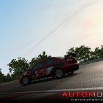 Скриншот Automobilista – Изображение 2