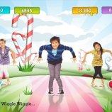 Скриншот Just Dance: Kids 2 – Изображение 3