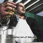 Скриншот D4: Dark Dreams Don't Die – Изображение 31
