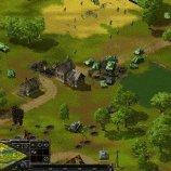 Скриншот Sudden Strike – Изображение 2