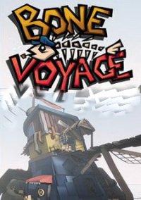 Bone Voyage – фото обложки игры