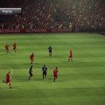 Скриншот Pro Evolution Soccer 2010 – Изображение 12