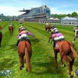 Скриншот Frankie Dettori Racing – Изображение 3
