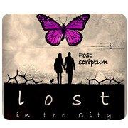 Lost in the City: Post Scriptum