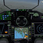 Скриншот EF2000 – Изображение 24