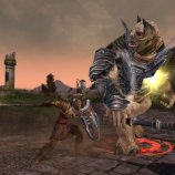 Скриншот The Lord of the Rings Online: Mines of Moria – Изображение 9