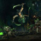 Скриншот Total War: WARHAMMER II - The Shadow & The Blade – Изображение 2