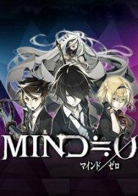 Mind Zero – фото обложки игры