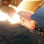 Скриншот 303 Squadron: Battle of Britain – Изображение 1