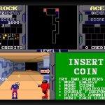 Скриншот Midway Arcade Origins – Изображение 7