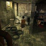 Скриншот Still Life 2 – Изображение 5