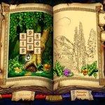 Скриншот Магия чисел – Изображение 2