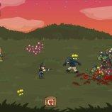 Скриншот GIBZ – Изображение 1