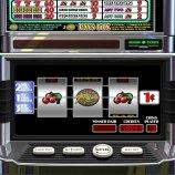 Скриншот IGT Slots: Diamond Galaxy – Изображение 8