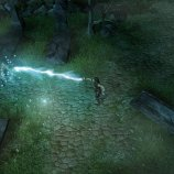 Скриншот Legend: Hand of God – Изображение 2