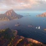 Скриншот World of Warships – Изображение 90