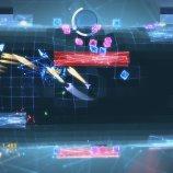 Скриншот Geometry Wars 3: Dimensions – Изображение 3