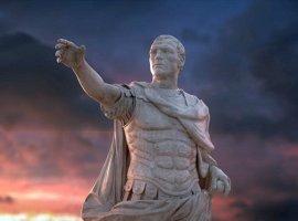 «Игра, из-за которой я не сплю» — что думают критики о Imperator: Rome