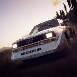 Скриншот DiRT Rally 2.0 – Изображение 6