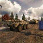 Скриншот Armored Warfare: Проект Армата – Изображение 35