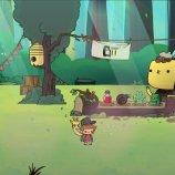 Скриншот The Adventure Pals – Изображение 1