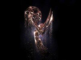 Список сериалов, номинированных наЭмми 2017