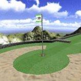 Скриншот Golf Mania – Изображение 2