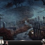Скриншот Shiver: Vanishing Hitchhiker Collector's Edition – Изображение 3