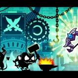 Скриншот MonsterCastle – Изображение 3