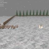 Скриншот Dominions 2: The Ascension Wars – Изображение 5