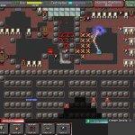 Скриншот Creeper World 2: Redemption – Изображение 4