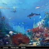 Скриншот 20 000 Leagues under the Sea – Изображение 4