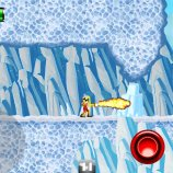Скриншот Crash Dummy – Изображение 3