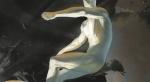 Легендарный комикс про Серебряного серфера отСтэна ЛииМебиуса выходит нарусском языке. - Изображение 2
