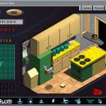 Скриншот After Dark Games – Изображение 6