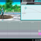Скриншот Hatsune Miku: Project DIVA ƒ 2nd – Изображение 5