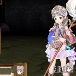 Скриншот Atelier Meruru Plus: The Apprentice of Arland – Изображение 116